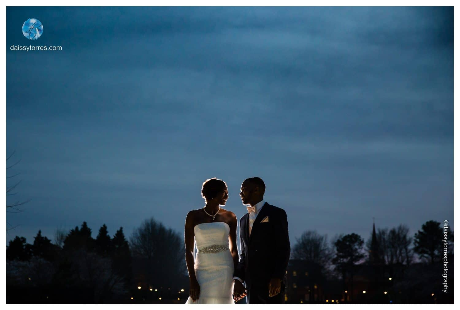 Founders Inn Wedding by Daissy Torres Photography-130