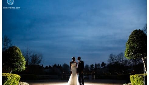 Founders Inn Wedding by Daissy Torres Photography-131