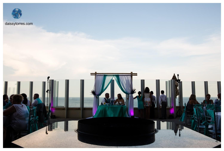 Oceanaire Resort Wedding in Virginia Beach (58 of 103